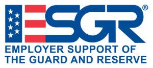 ESGR_Logo