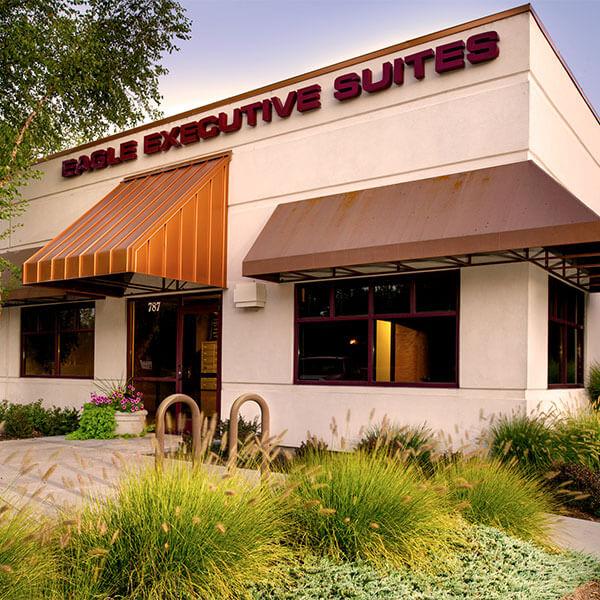 Eagle Executive Suites