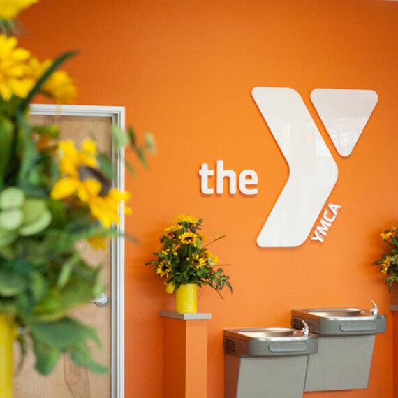 Treasure Valley YMCA