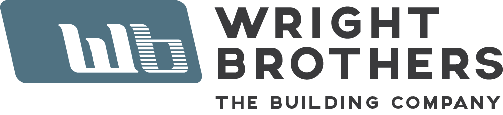Wright Brothers - The Building Company | Building the Future