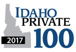 Idaho-Private-100