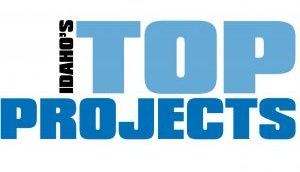 Top-Projects-300x182