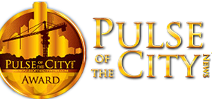 potcn-main-logo